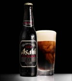 asahi_black[1]